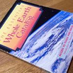 地球を俯瞰してみる雑誌 Whole Earth Catalog