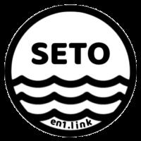 SETO TOKEN