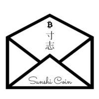 sunshicoin