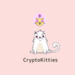 CryptoKittiesのデジタル猫でブリーダーマイニングのお勉強