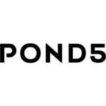 個人メディアのお助けBGMサイト「POND5」