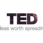相変わらずTEDは面白かったというメモ