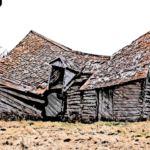 空き家売買掲示板の家いちば[ ieichiba.com ]がジワジワと存在感を増している