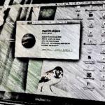 Mac Book Pro Mid2012 と macOS Mojave の相性