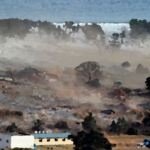 東日本大震災から8年経ちましたか…
